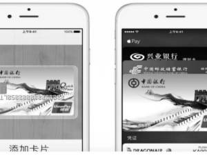 Union Pay launches unified app for 30 Chinese bank
