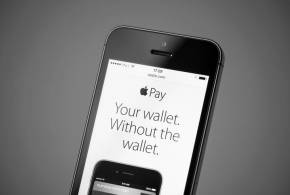 SocGen promises Apple Pay to customers