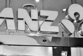 ANZ first Aussie bank to join SwapClear