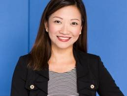 EXECUTIVE INTERVIEW: Olivia Leong - Head of Commercial and Prepaid Payment Solutions, Visa AsiaPac